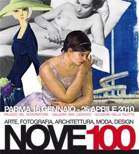 NOVE100