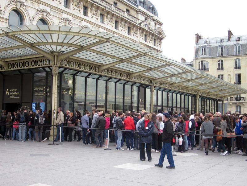 MuseeOrsay01